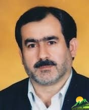 رئوف قادری