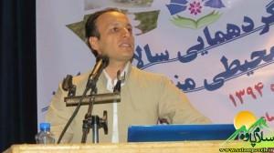 سعدی قادری