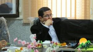 دادستان شریفی