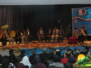 انجمن نمایش (1)