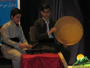 انجمن نمایش (19)
