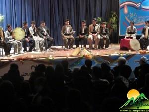 انجمن نمایش (2)