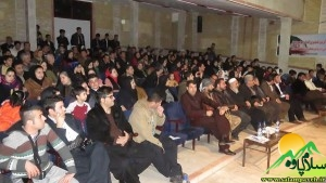انجمن نمایش (22)