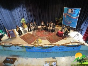 انجمن نمایش (24)