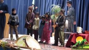 انجمن نمایش