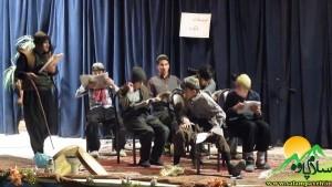 انجمن نمایش (5)