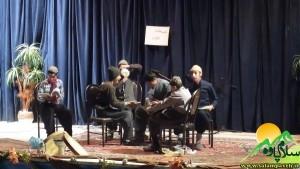 انجمن نمایش (7)