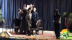 انجمن نمایش (8)