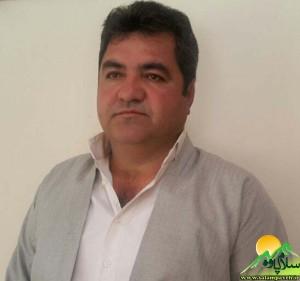 بها الدین سلیمانی
