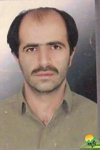 جمال قادر پور