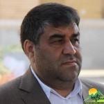 فتح-الله-حسینی