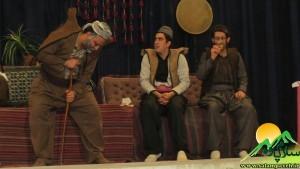 تئاتر (11)