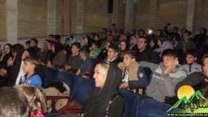 تئاتر (71)