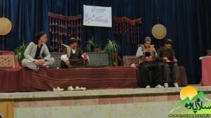 تئاتر (75)