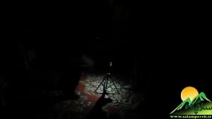 خانه موسیقی