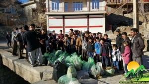 روستای ساتیاری (13)