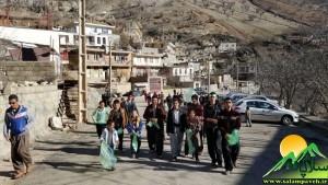 روستای ساتیاری (5)