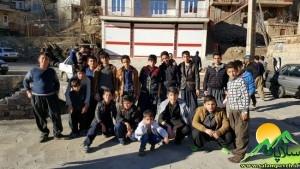 روستای ساتیاری (7)