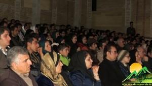 عکس کنسرت استاد علی اکبر مرادی (15)