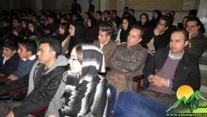 عکس کنسرت استاد علی اکبر مرادی (20)
