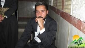 عکس کنسرت استاد علی اکبر مرادی (21)