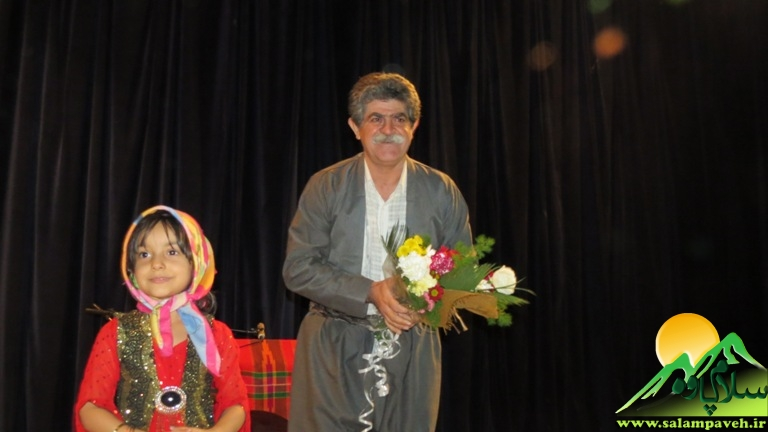 عکس کنسرت استاد علی اکبر مرادی (22)
