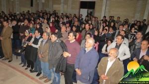 عکس کنسرت استاد علی اکبر مرادی (23)