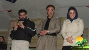 عکس کنسرت استاد علی اکبر مرادی (24)