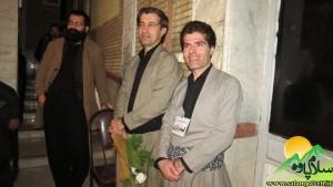 عکس کنسرت استاد علی اکبر مرادی (25)