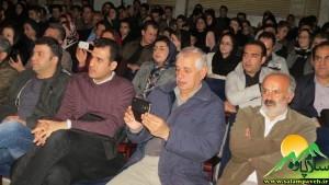 عکس کنسرت استاد علی اکبر مرادی (26)