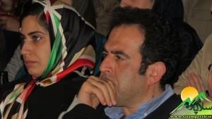 عکس کنسرت استاد علی اکبر مرادی (28)