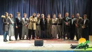 عکس کنسرت استاد علی اکبر مرادی (33)