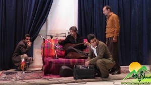 عکس کنسرت استاد علی اکبر مرادی (34)