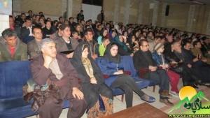 عکس کنسرت استاد علی اکبر مرادی (38)