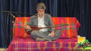 عکس کنسرت استاد علی اکبر مرادی (39)