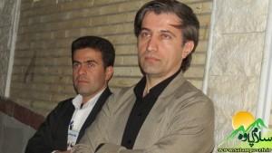 عکس کنسرت استاد علی اکبر مرادی (41)