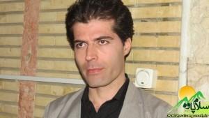عکس کنسرت استاد علی اکبر مرادی (42)