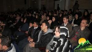 عکس کنسرت استاد علی اکبر مرادی (44)