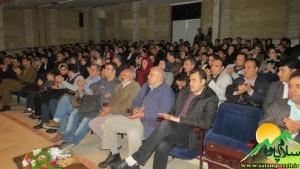 عکس کنسرت استاد علی اکبر مرادی (45)