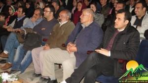 عکس کنسرت استاد علی اکبر مرادی (46)