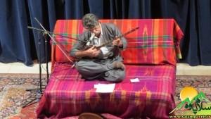 عکس کنسرت استاد علی اکبر مرادی (49)