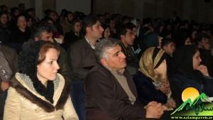 عکس کنسرت استاد علی اکبر مرادی (5)