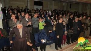 عکس کنسرت استاد علی اکبر مرادی (52)