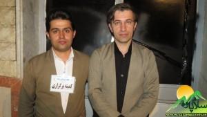عکس کنسرت استاد علی اکبر مرادی (53)