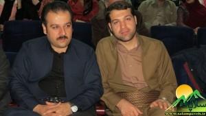 عکس کنسرت استاد علی اکبر مرادی (54)