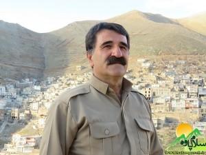 کیهان محی الدین زاده