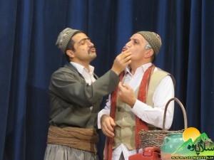 محمودی (3)