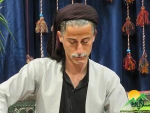 محمودی (7)