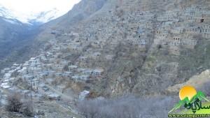 پیر شالیار (26)