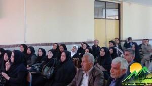 تعاونی مسکن فرهنگیان باینگان (5)